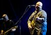 Pixies par Eric Pamies