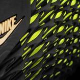 Le premier sac imprimé en 3D de Nike