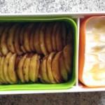 bento-pommes-poelees-miel-2