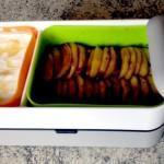 bento-pommes-poelees-miel-5