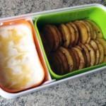 bento-pommes-poelees-miel-4