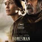 the-homesman-Affiche