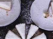 Récap recettes cheesecakes pour chavouoth