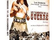 Critique Dvd: Tambours Guerre