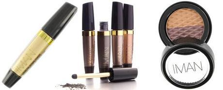 Dossier peaux noires et métissées #2 : le maquillage couleurs2