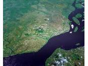 deux Congo danger freins l'intégration