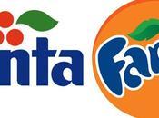 L'évolution logos nous connaissons tous
