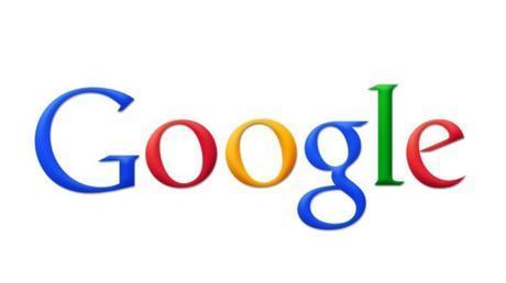Droit à l'oubli : 12000 requêtes déjà reçues par Google