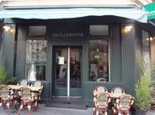 Caillebotte Paris 9ème