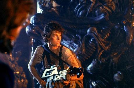 aliens le retour 1986 38 g [News] Les 301 meilleurs films de lhistoire selon Empire !