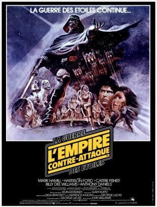 [News] Les 301 meilleurs films de l'histoire selon Empire !