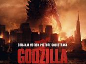 Critique B.O. Godzilla