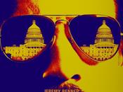 Bande annonce Kill Messenger
