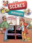 Parutions bd, comics et mangas du mercredi 4 juin 2014 : 88 titres annoncés
