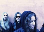 Premier single Opeth