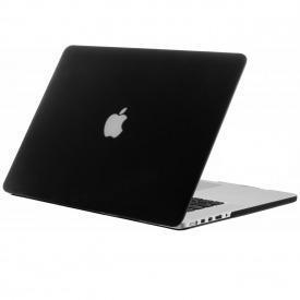 coque-macbook-pro-13-retina-noir-velours-2