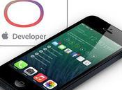 Comment installer votre iPhone sans compte développeur