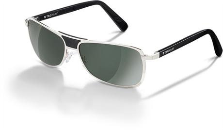 Les lunettes de soleil pour avoir un look Sport Lifestyle