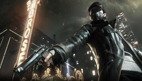 Watch Dogs : déjà 4 millions d'exemplaires vendus selon Ubisoft