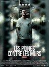Les-Poings-contre-les-murs-Affiche-France