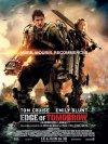 Edge-Of-Tomorrow-Affiche-Finale-France