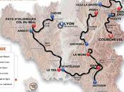 Critérium Dauphiné passe Olliergues Ambert, juin 2014