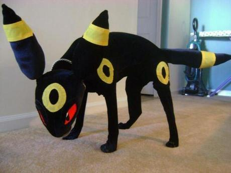 cosplay-dog-animaux-chien-déguisement-mogwaii (9)