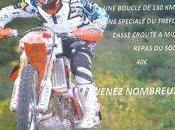 Rando Moto Club Colagne (48) juin 2014