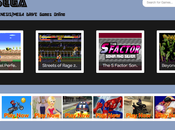 Sélection meilleurs sites (mini) jeux ligne