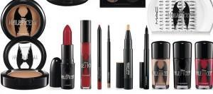 collection-maleficent-m-a-c-cosmetics-maquillage-malefique_4892687