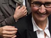 Valérie Fourneyron, notre soutien, amitié