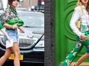 Découvrez style Gémeaux notre compte Pinterest Voyage pays jumelles Zodiaque