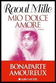 Mio dolce amore