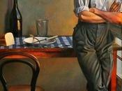 Enzo Cormann, vendre