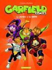 Parutions bd, comics et mangas du vendredi 6 juin 2014 : 27 titres annoncés