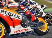MotoGP trailer dédié Champions