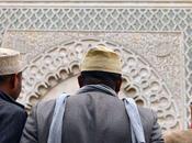 Quand majorité silencieuse musulmans parlera-t-elle ?...