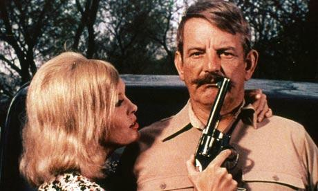 Bonnie-and-Clyde-1967-001