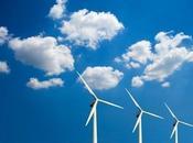 Journée mondiale l'environnement, c'est aujourd'hui