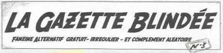 gazette3.pdf Découvrez et téléchargez La Gazette Blindée