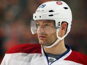 Canadien Markov veut contrat d'au moins trois #canadien #nhl #hockey