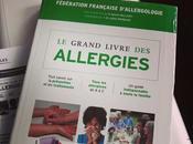 allergies celles enfants comment mieux comprendre prévenir