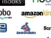 Éditions Dédicaces étendent désormais leur réseau vente livres numériques grâce plateforme BookBaby