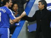 Chelsea Lampard reviendra