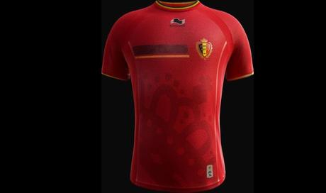 Belgium-2014-World-cup-home-kit