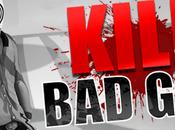 démo jouable pour Kill Guy