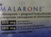 Malaria (paludisme) Puerto Maldonado
