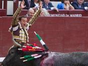 Madrid l'enfer victorinos