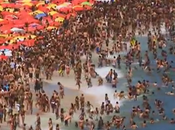 Planète Océan nouveau film Yann Arthus-Bertrand