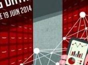Conférence Data medias sociaux, petit pour donnée, grand business?